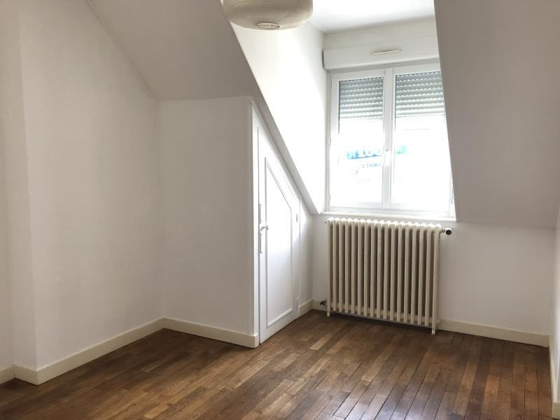Rental apartment Vendome 460€ CC - Picture 9