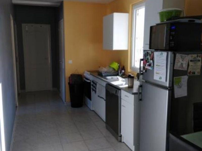 Rental house / villa Naveil 530€ CC - Picture 2