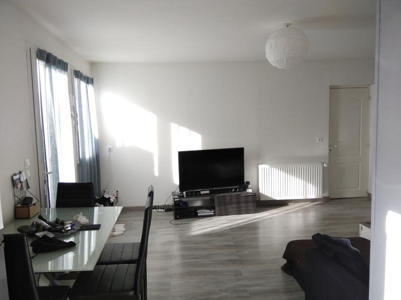 Rental house / villa Naveil 530€ CC - Picture 3