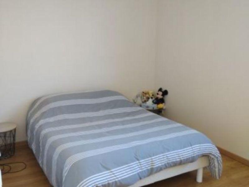 Rental house / villa Naveil 530€ CC - Picture 4
