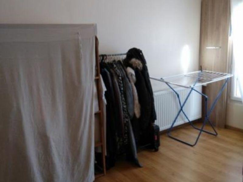 Rental house / villa Naveil 530€ CC - Picture 5