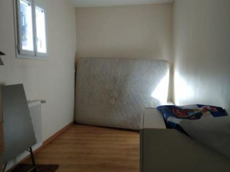 Rental house / villa Naveil 530€ CC - Picture 6