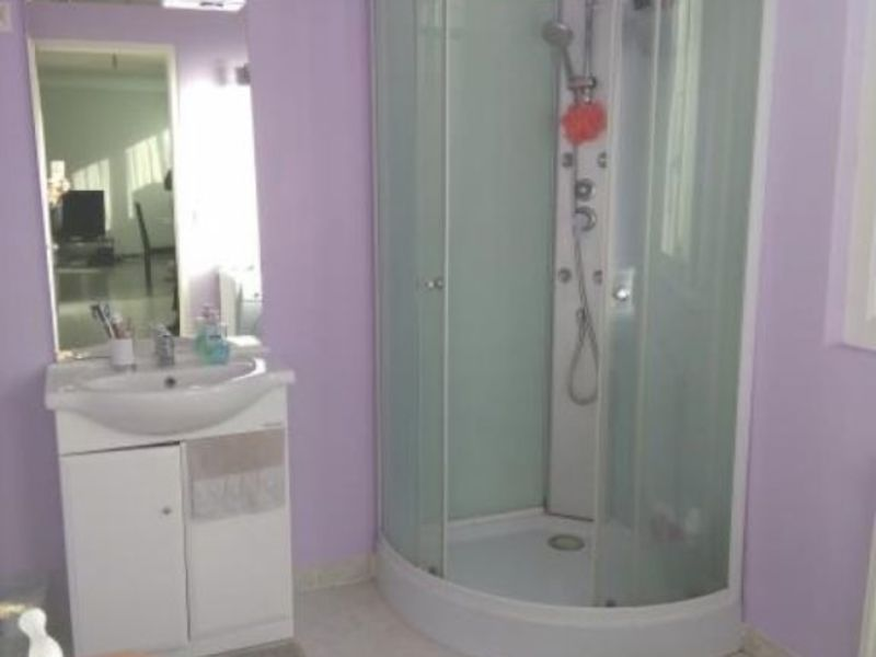 Rental house / villa Naveil 530€ CC - Picture 7