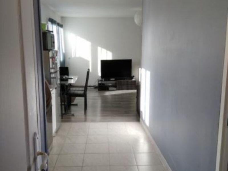 Rental house / villa Naveil 530€ CC - Picture 8