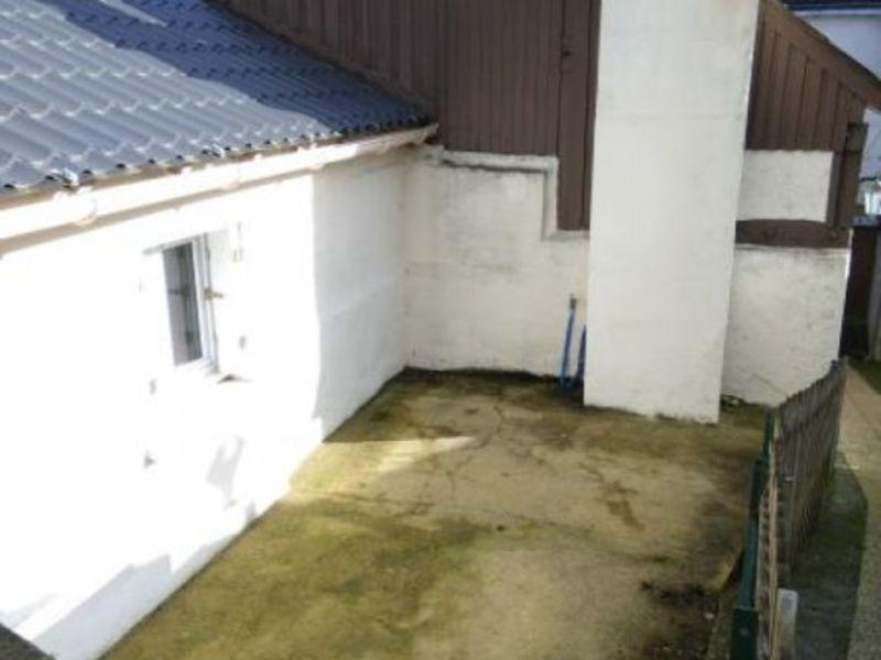 Rental house / villa Naveil 530€ CC - Picture 9