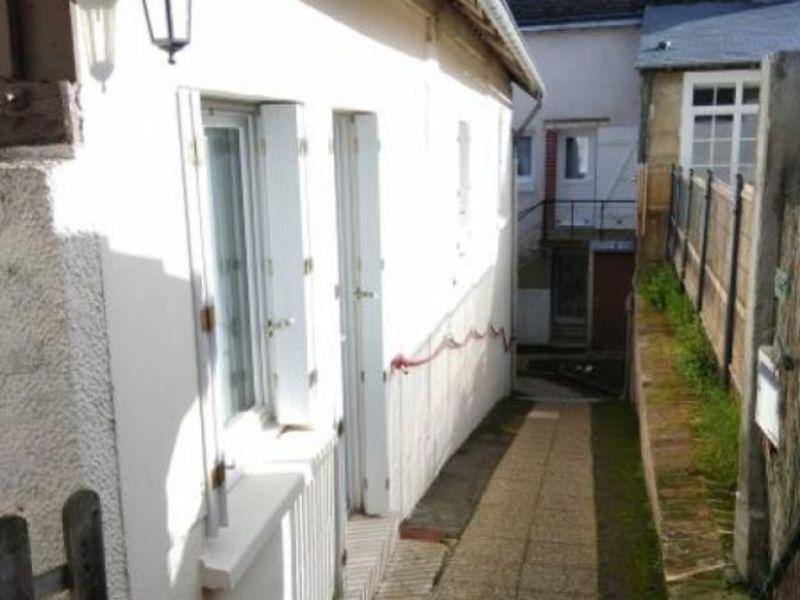 Rental house / villa Naveil 530€ CC - Picture 10