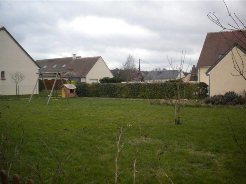 Rental house / villa Areines 762€ CC - Picture 5