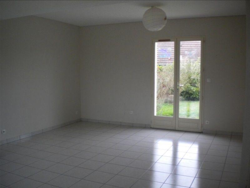 Rental house / villa Areines 762€ CC - Picture 6