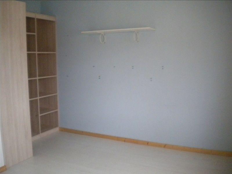 Rental house / villa Areines 762€ CC - Picture 7