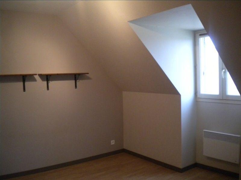 Rental house / villa Areines 762€ CC - Picture 9