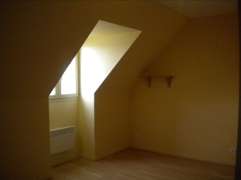 Rental house / villa Areines 762€ CC - Picture 10