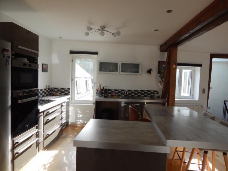 Vente appartement Vendome 266000€ - Photo 3