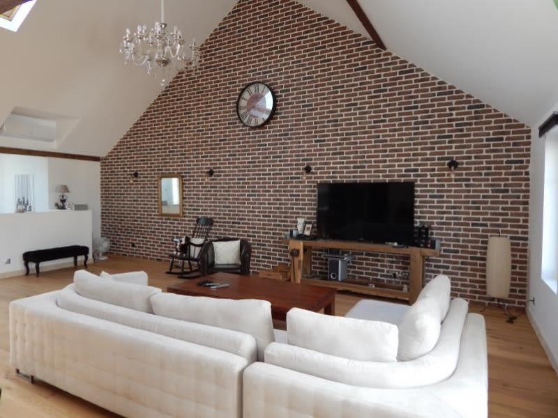 Vente appartement Vendome 266000€ - Photo 5