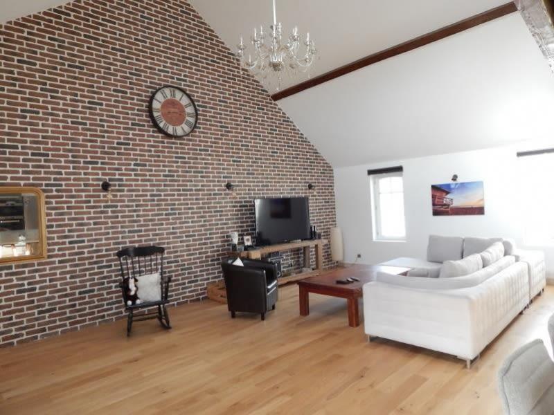 Vente appartement Vendome 266000€ - Photo 6