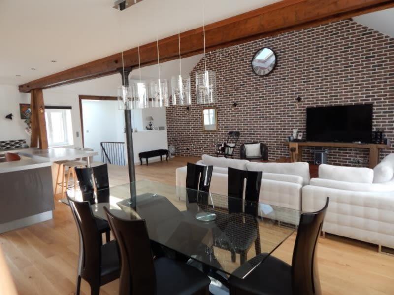 Vente appartement Vendome 266000€ - Photo 7