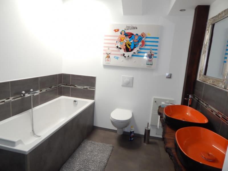 Vente appartement Vendome 266000€ - Photo 9