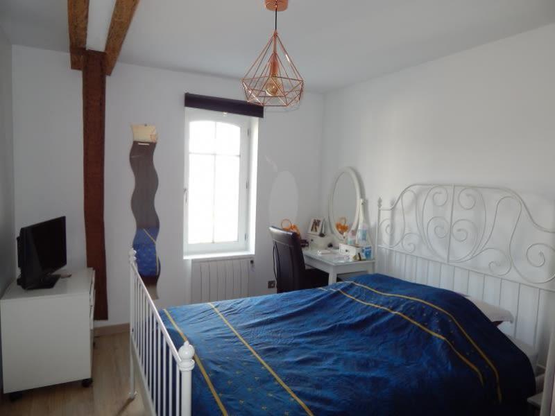 Vente appartement Vendome 266000€ - Photo 10