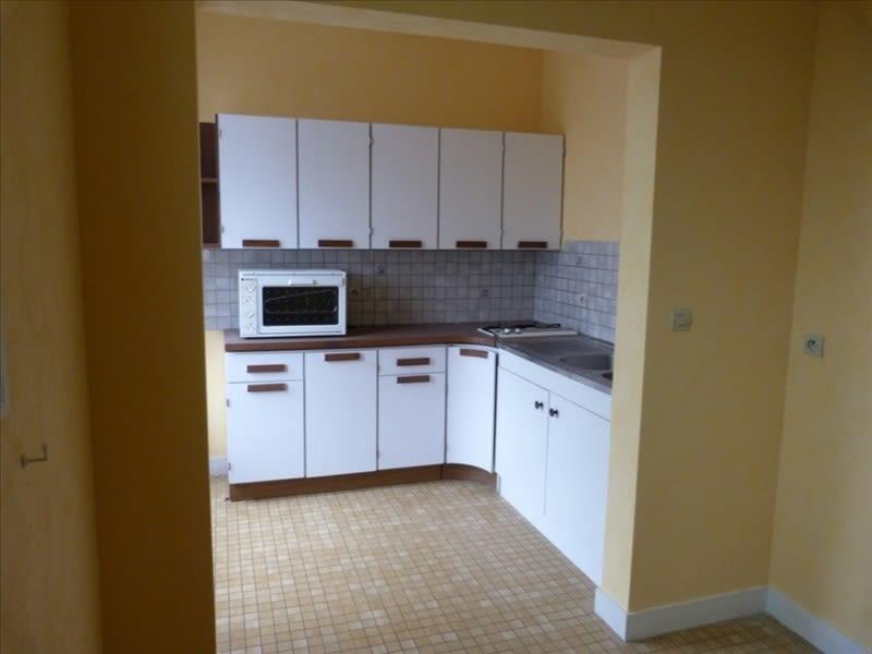 Vente appartement Vendome 103000€ - Photo 6