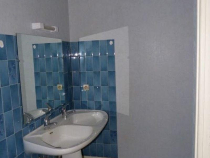 Vente appartement Vendome 103000€ - Photo 10