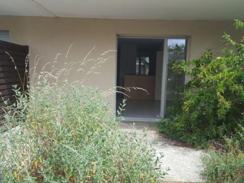 Sale apartment Vendome 101000€ - Picture 1