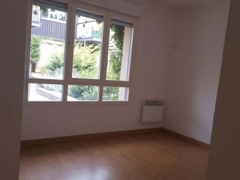 Vente appartement Vendome 101000€ - Photo 3