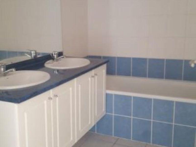 Sale apartment Vendome 101000€ - Picture 4