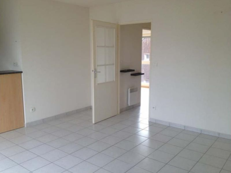 Vente appartement Vendome 76 000€ - Photo 3