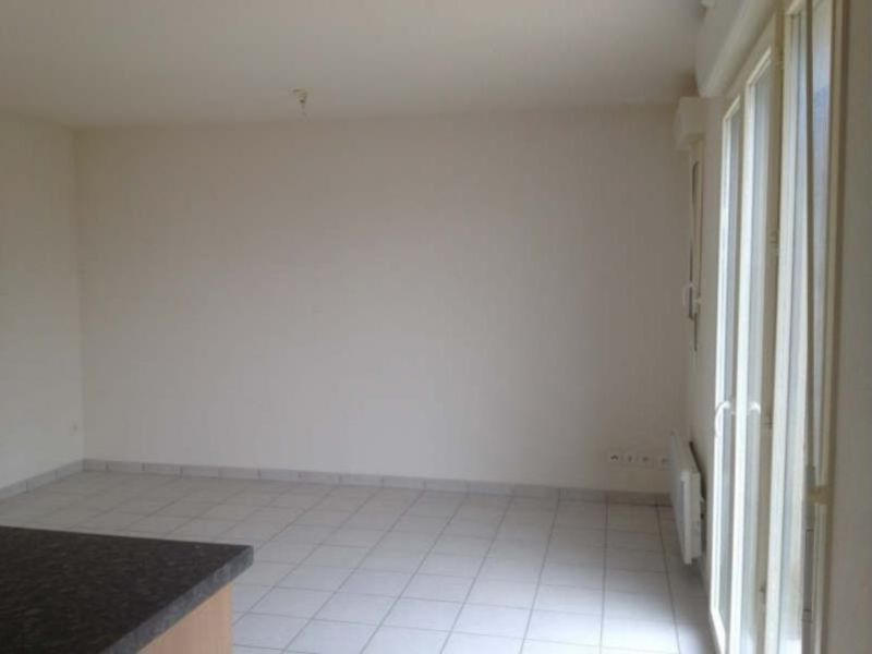 Vente appartement Vendome 76 000€ - Photo 4