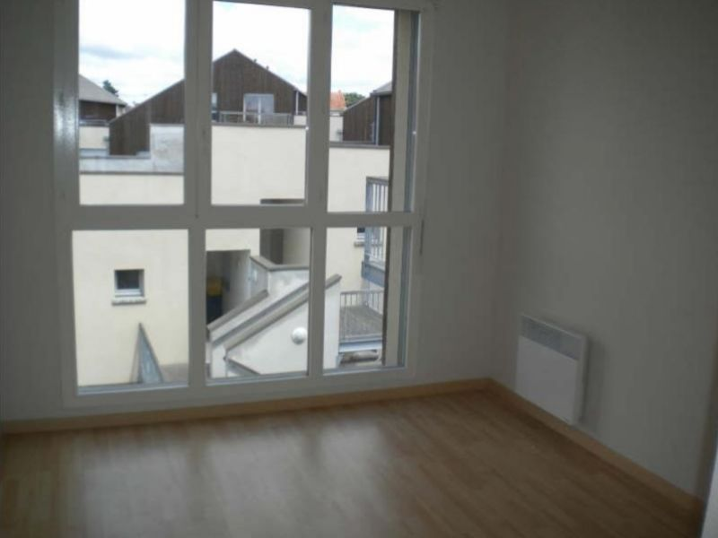 Vente appartement Vendome 76 000€ - Photo 5