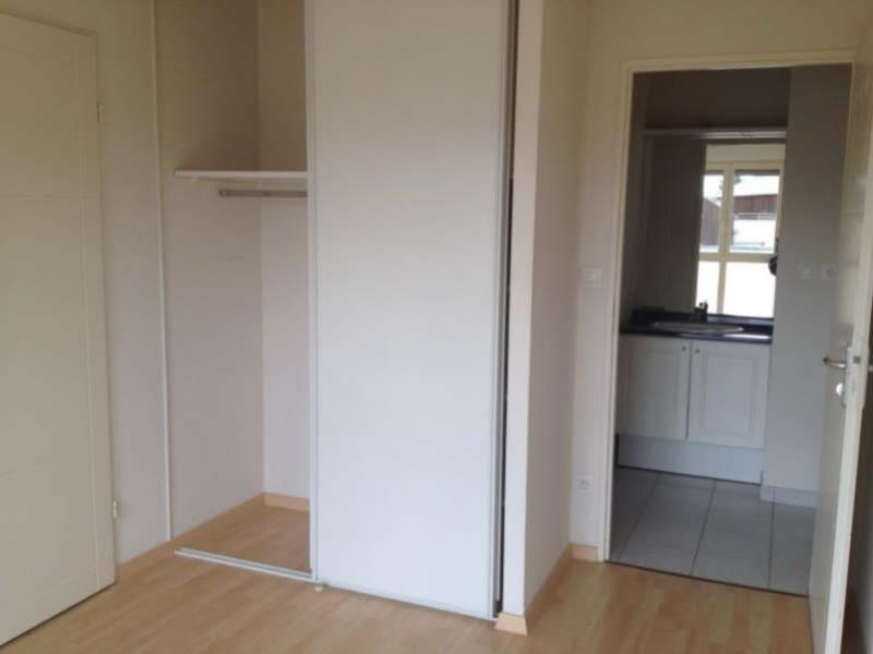 Vente appartement Vendome 76 000€ - Photo 6