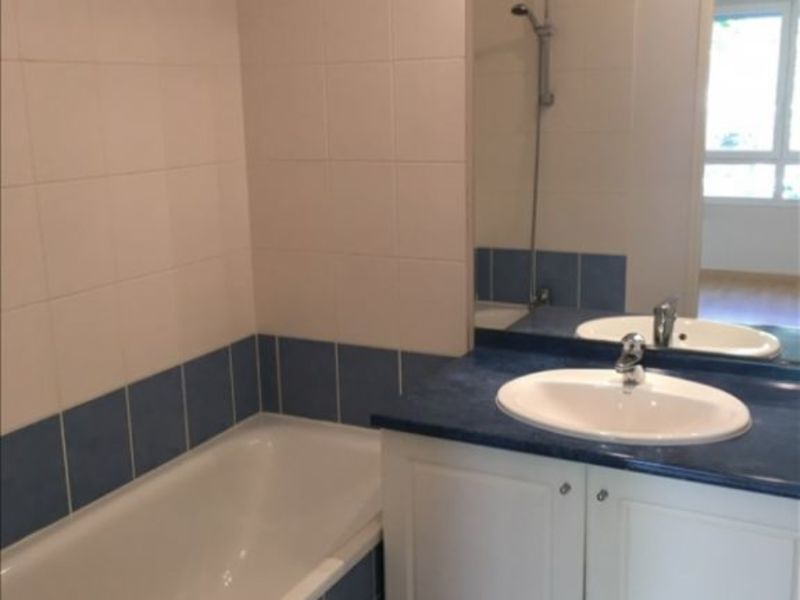 Vente appartement Vendome 86 000€ - Photo 4