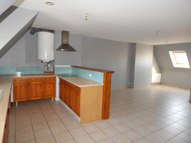 Vente appartement Vendome 96000€ - Photo 1