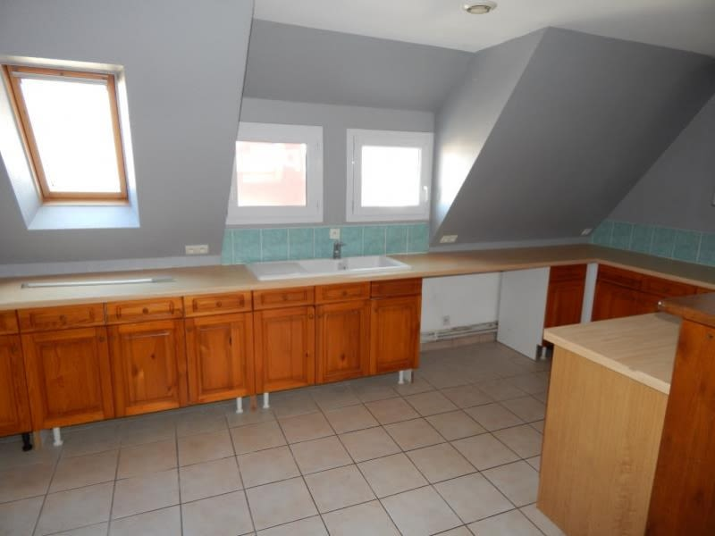 Vente appartement Vendome 96000€ - Photo 2