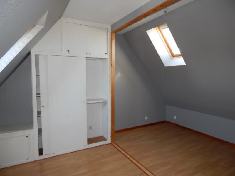 Vente appartement Vendome 96000€ - Photo 3