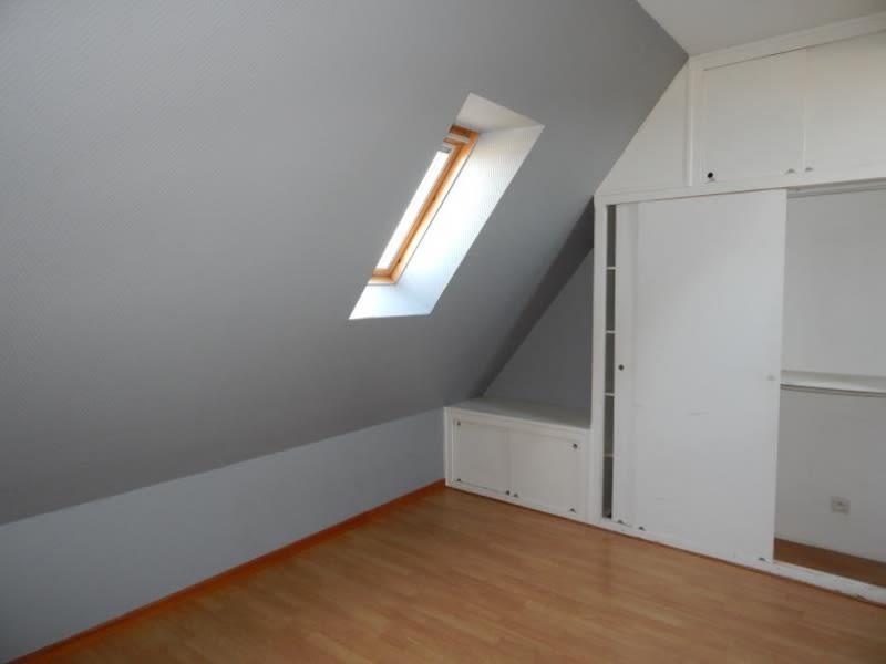 Vente appartement Vendome 96000€ - Photo 4