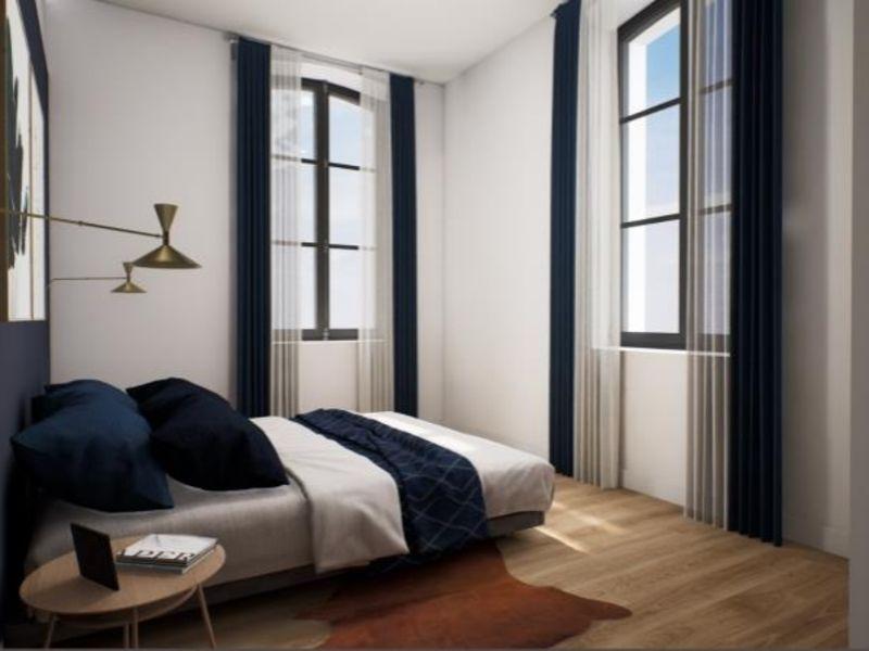 Sale apartment Vendome 200000€ - Picture 2