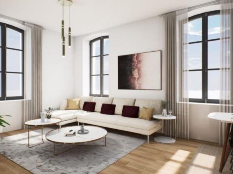 Sale apartment Vendome 200000€ - Picture 4