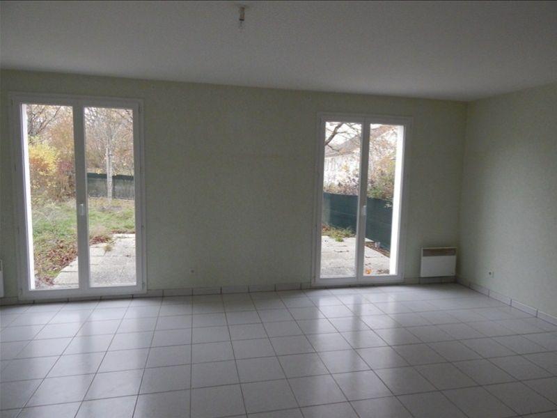 Vente maison / villa Vendome 102000€ - Photo 4