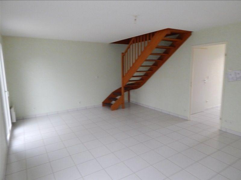 Vente maison / villa Vendome 102000€ - Photo 5