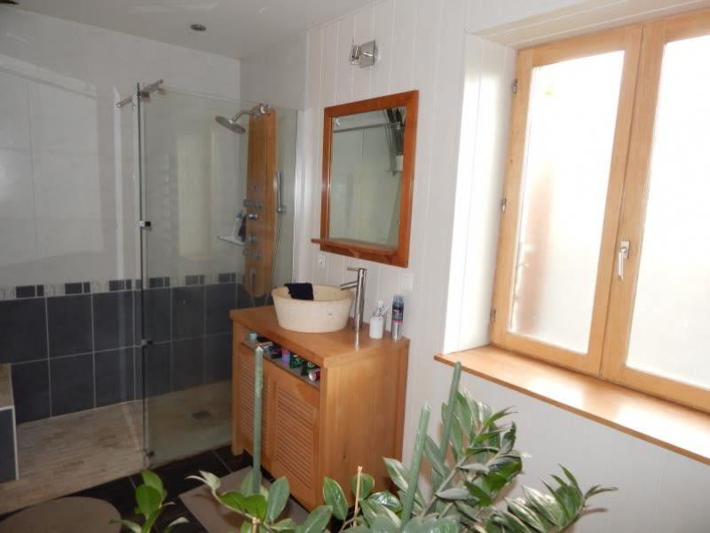 Sale house / villa Vendome 148000€ - Picture 6