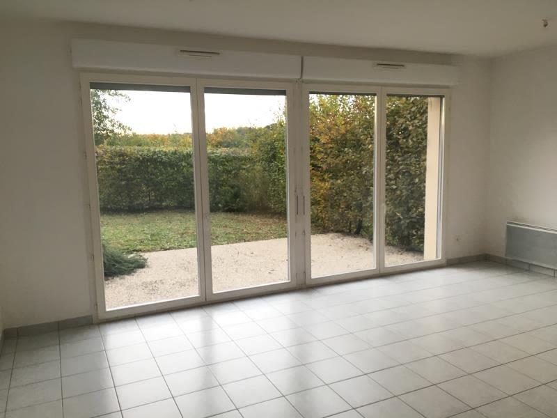 Vente maison / villa Vendome 148000€ - Photo 2