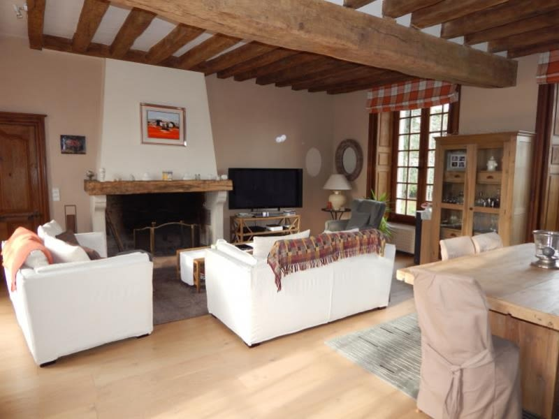 Sale house / villa Vendome 569 000€ - Picture 4