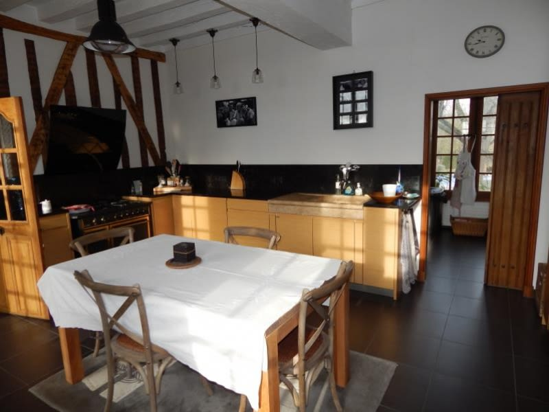 Sale house / villa Vendome 569 000€ - Picture 6