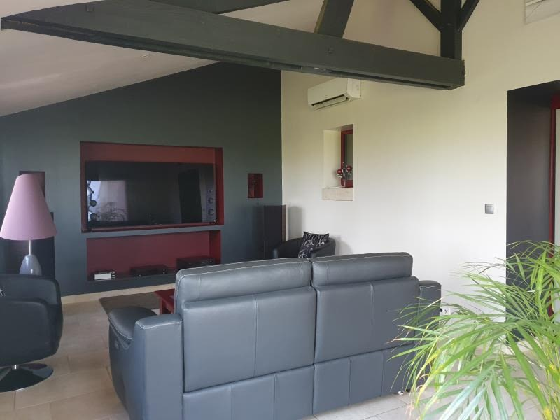 Vente maison / villa Vendome 377 640€ - Photo 6