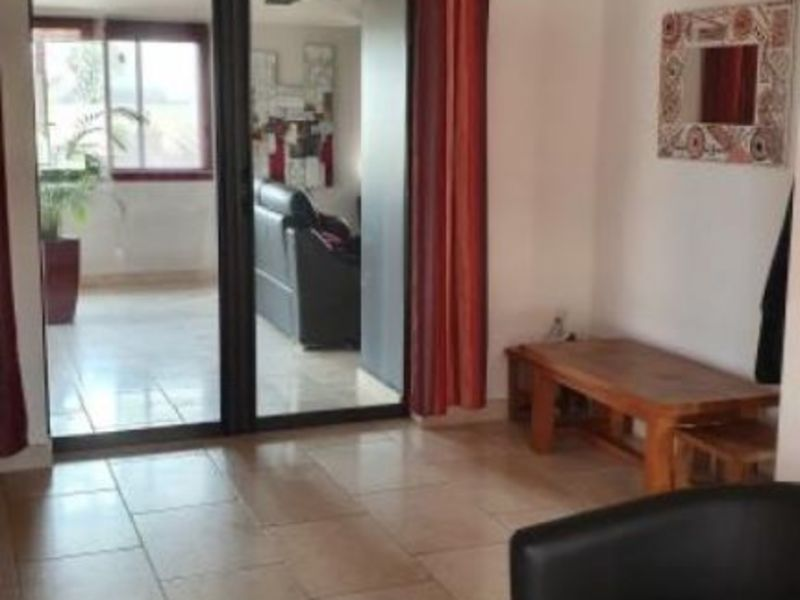 Vente maison / villa Vendome 377 640€ - Photo 7