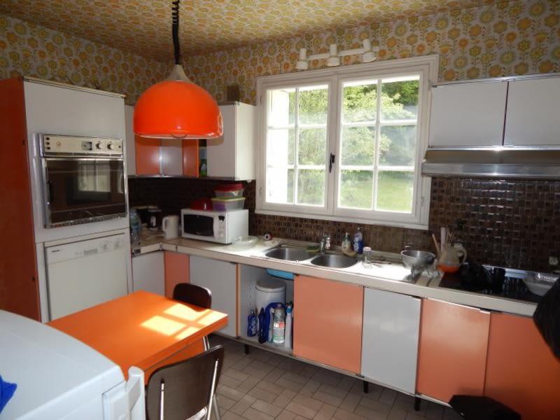 Sale house / villa Vendome 180000€ - Picture 5
