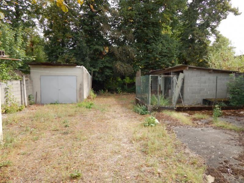 Sale house / villa Vendome 75000€ - Picture 2