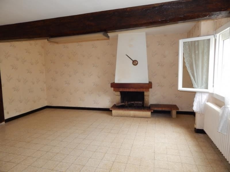 Sale house / villa Vendome 75000€ - Picture 3