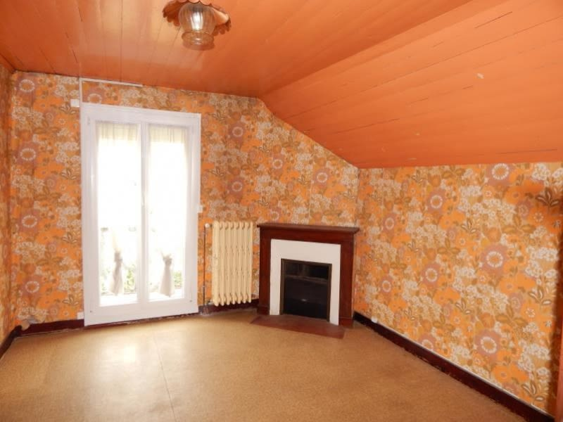 Sale house / villa Vendome 75000€ - Picture 4