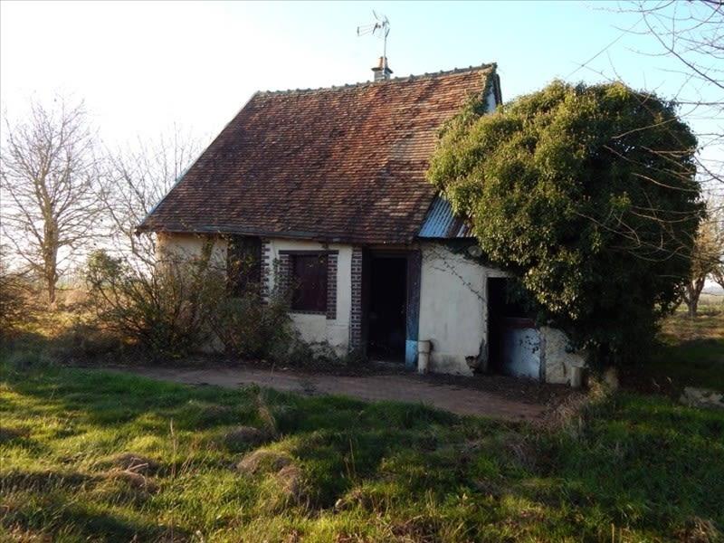 Sale house / villa Vendome 18000€ - Picture 1